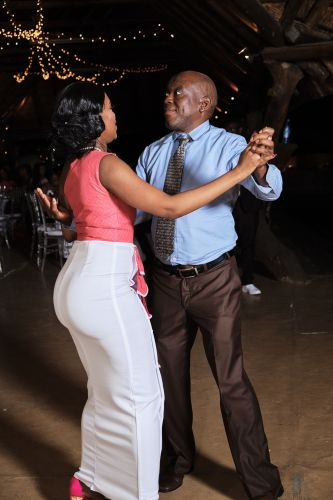 JCCrafford Photo & Video Zambezi Point Wedding Photography SP 62