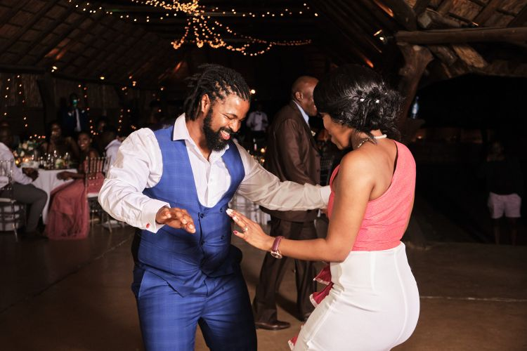 JCCrafford Photo & Video Zambezi Point Wedding Photography SP 63