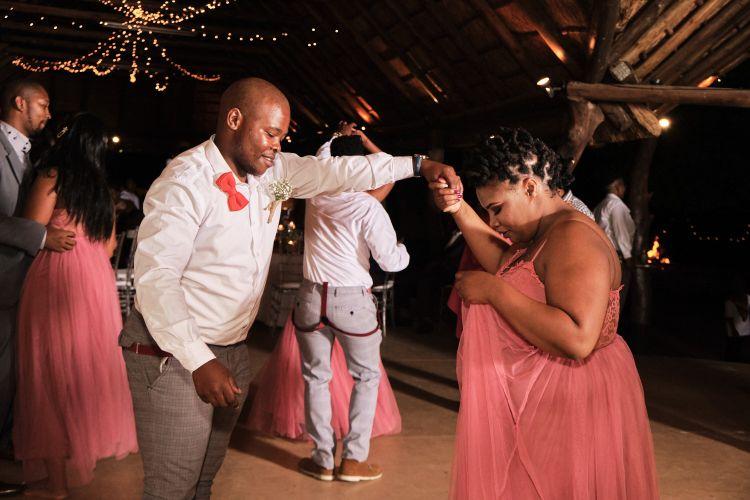 JCCrafford Photo & Video Zambezi Point Wedding Photography SP 64