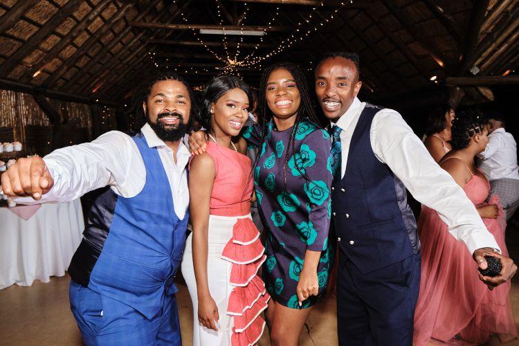 JCCrafford Photo & Video Zambezi Point Wedding Photography SP 65