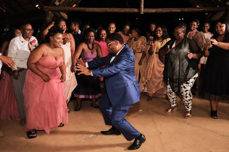 JCCrafford Photo & Video Zambezi Point Wedding Photography SP 66