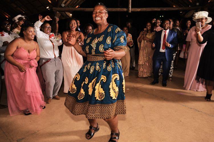 JCCrafford Photo & Video Zambezi Point Wedding Photography SP 67