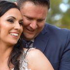 Gecko_Ridge _Wedding _Video_Mark _and _Chanine