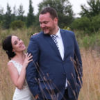 Rosemary-Hill-Wedding-Video-ZanderLeandrie