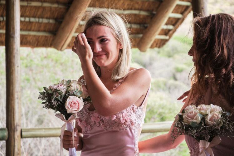JC Crafford Photo & Video Leopard Lodge Wedding Photographer WR 22