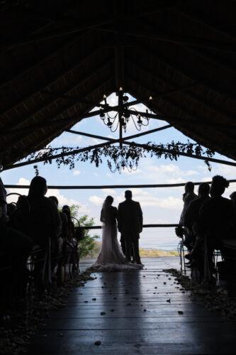 JC Crafford Photo & Video Leopard Lodge Wedding Photographer WR 28