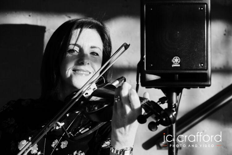 JC Crafford Photo & Video Wedding Photography The Blades JI 44