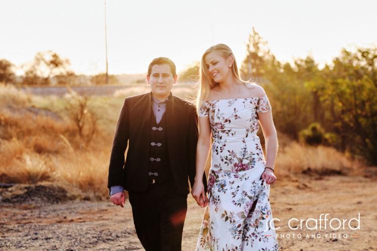 JC Crafford Photo & Video Wedding Photography The Blades JI 49