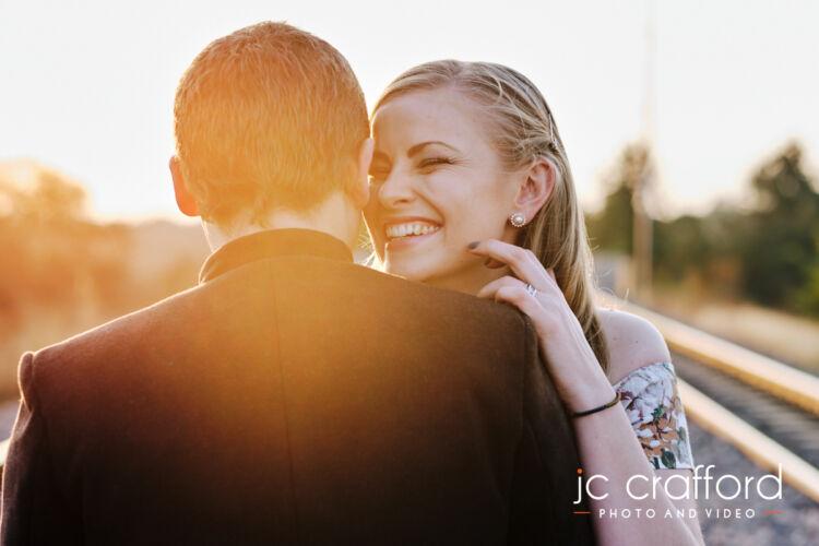 JC Crafford Photo & Video Wedding Photography The Blades JI 57