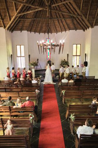 JC Crafford Photo and Video Fatherland Estate Wedding Photography JA 30