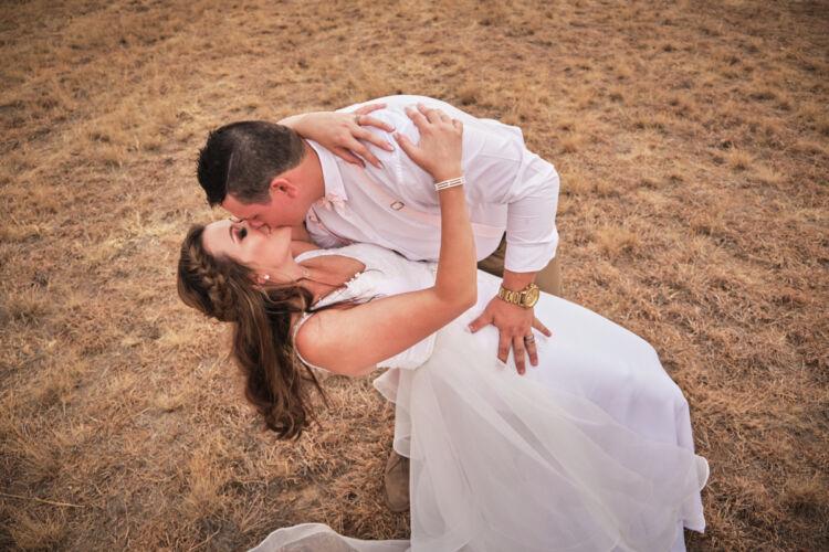 JC Crafford Photo and Video Fatherland Estate Wedding Photography JA 42