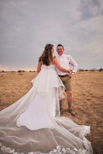 JC Crafford Photo and Video Fatherland Estate Wedding Photography JA 45