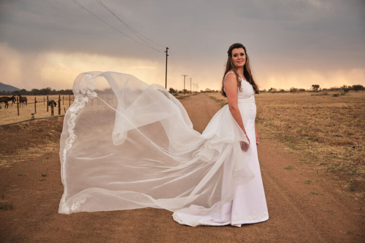 JC Crafford Photo and Video Fatherland Estate Wedding Photography JA 48