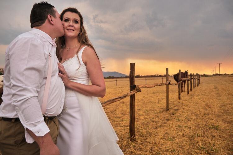 JC Crafford Photo and Video Fatherland Estate Wedding Photography JA 49