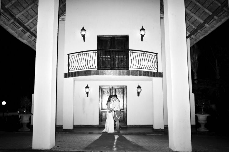 JC Crafford Photo and Video Fatherland Estate Wedding Photography JA 78