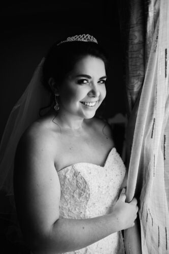 JC Crafford Photo and Video wedding Photography at Golden Fields Estate AC 23