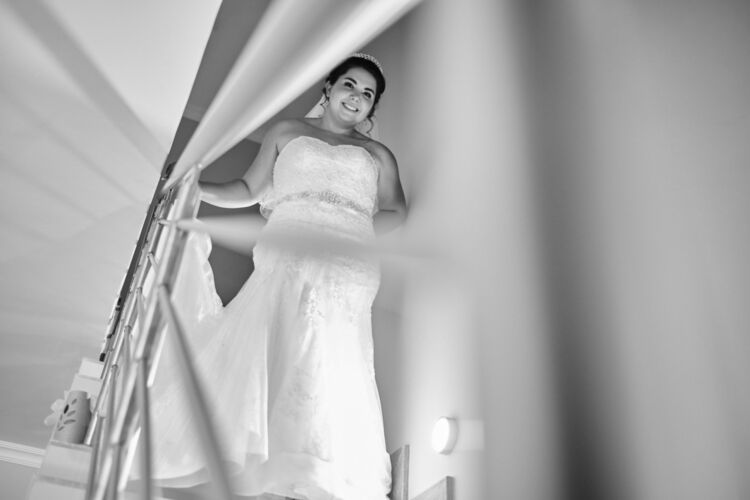 JC Crafford Photo and Video wedding Photography at Golden Fields Estate AC 24