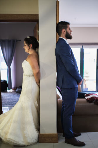 JC Crafford Photo and Video wedding Photography at Golden Fields Estate AC 25