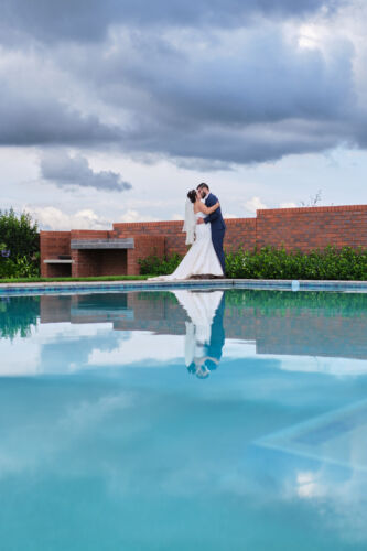 JC Crafford Photo and Video wedding Photography at Golden Fields Estate AC 52
