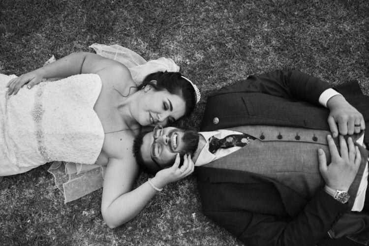 JC Crafford Photo and Video wedding Photography at Golden Fields Estate AC 55