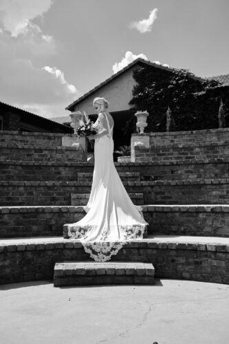 JCCrafford Photo & Video Forest Walk Wedding Photography ZC 22