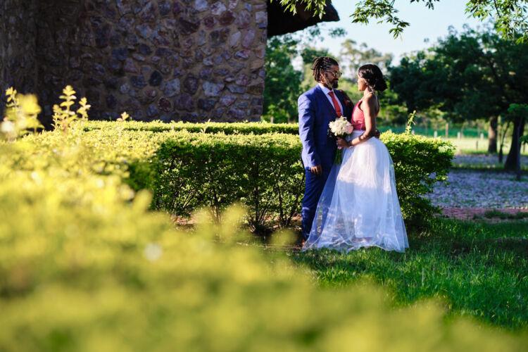 JCCrafford Photo & Video Zambezi Point Wedding Photography SP 46