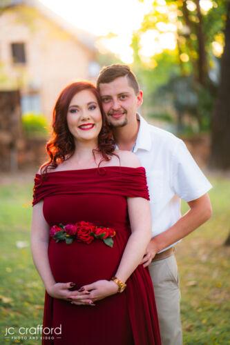 JC Crafford Photo and Video Pregnancy photoshoot Jonize-8
