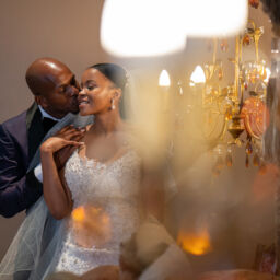 Polokwane Wedding Photographer