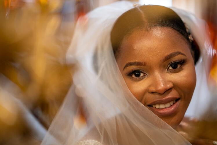 Polokwane Wedding Photographer