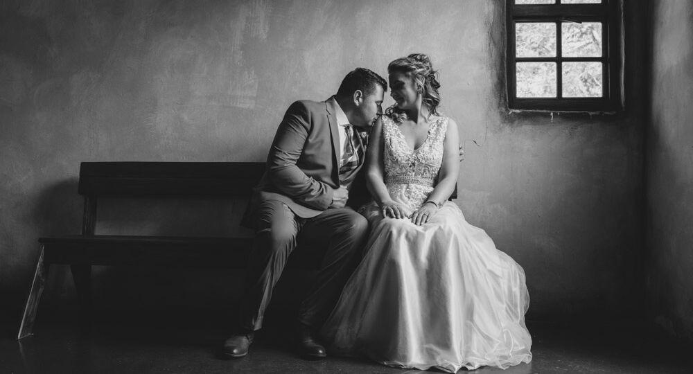 JC Crafford Photo and Video wedding photography Kuungana KJ -1