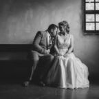 JC Crafford Photo and Video wedding photography Kuungana KJ -1