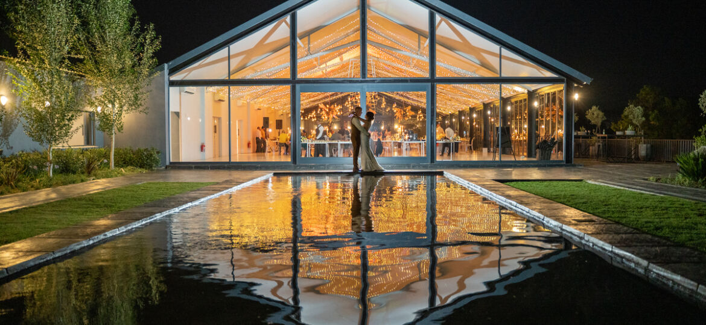 JC Crafford Photo & Video Inimitable Wedding Photography CT-671