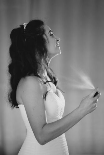 JC Crafford Photo & Video Wedding Photography IL-10