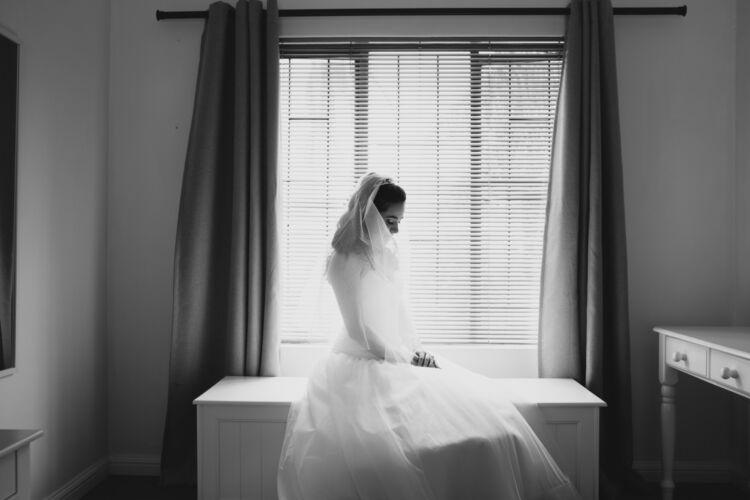 JC Crafford Photo & Video Wedding Photography IL-12