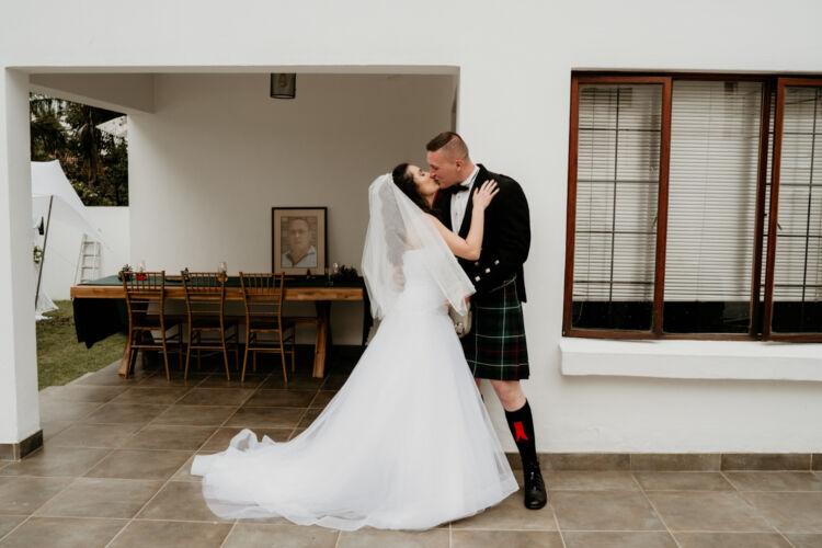 JC Crafford Photo & Video Wedding Photography IL-14