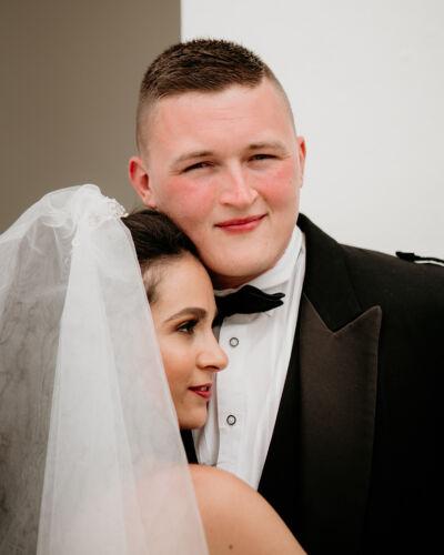 JC Crafford Photo & Video Wedding Photography IL-16