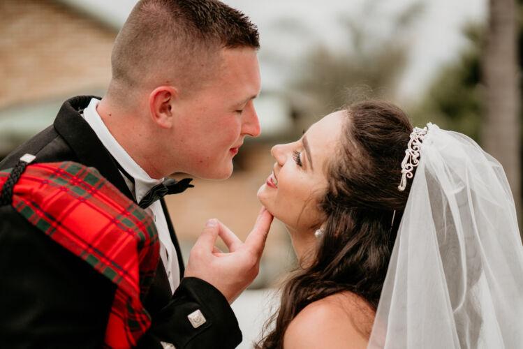 JC Crafford Photo & Video Wedding Photography IL-17