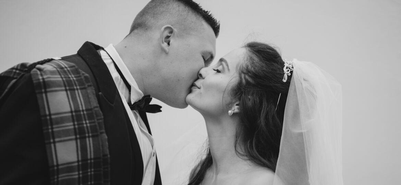 JC Crafford Photo & Video Wedding Photography IL-19