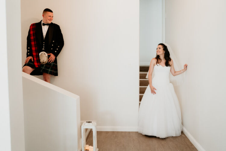 JC Crafford Photo & Video Wedding Photography IL-20