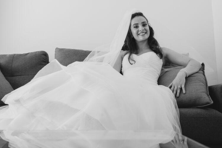 JC Crafford Photo & Video Wedding Photography IL-21