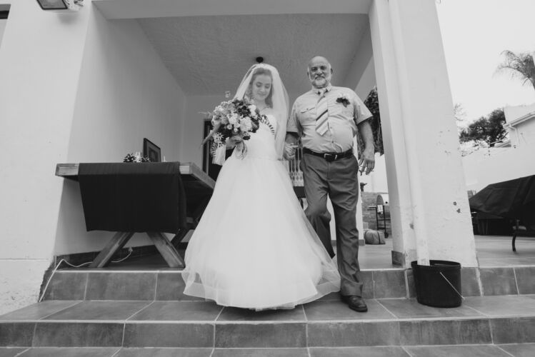 JC Crafford Photo & Video Wedding Photography IL-27
