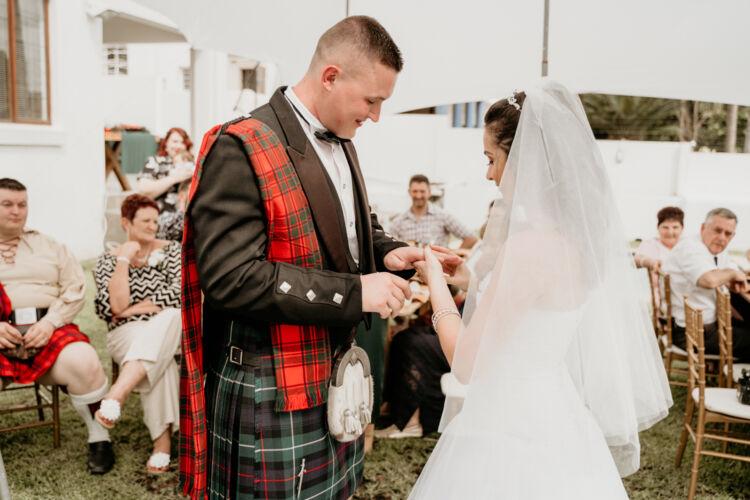 JC Crafford Photo & Video Wedding Photography IL-33