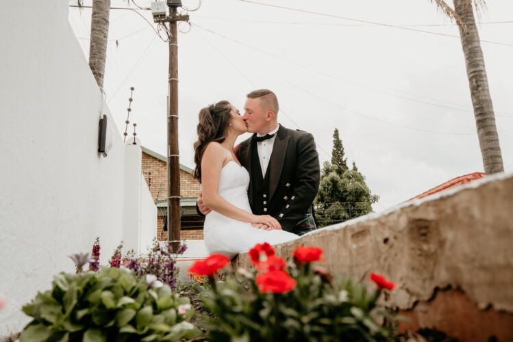 JC Crafford Photo & Video Wedding Photography IL-37