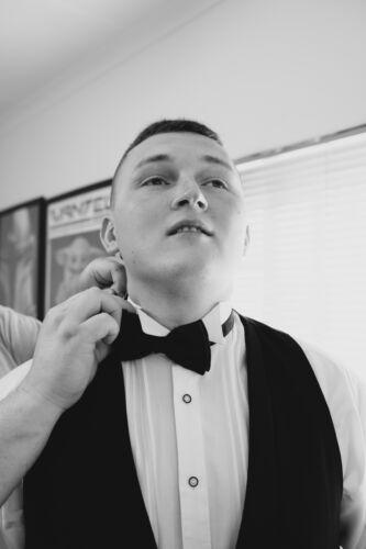 JC Crafford Photo & Video Wedding Photography IL-4