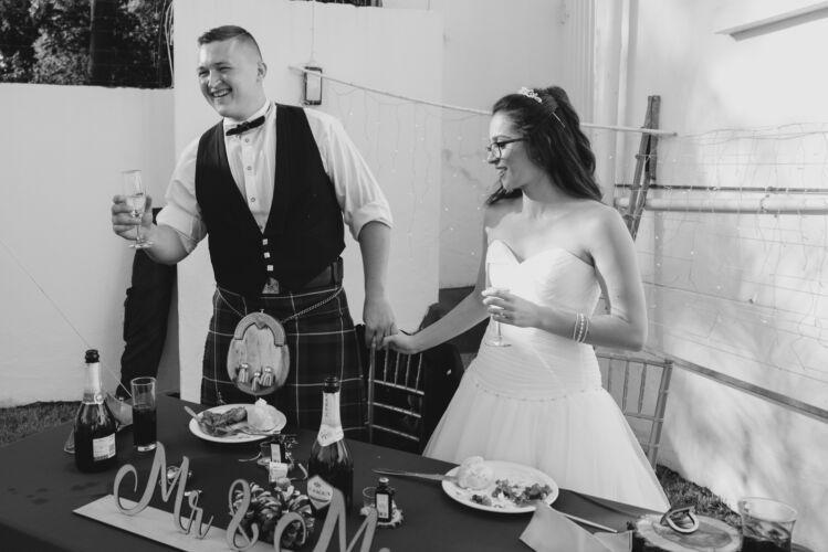 JC Crafford Photo & Video Wedding Photography IL-46