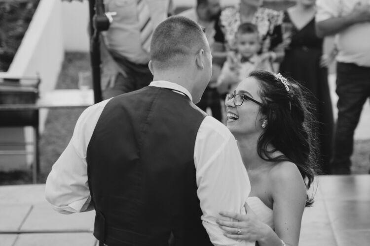 JC Crafford Photo & Video Wedding Photography IL-50