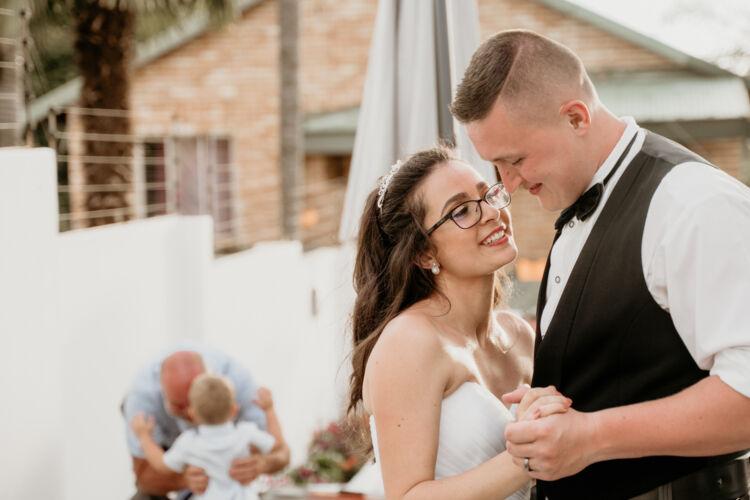 JC Crafford Photo & Video Wedding Photography IL-52