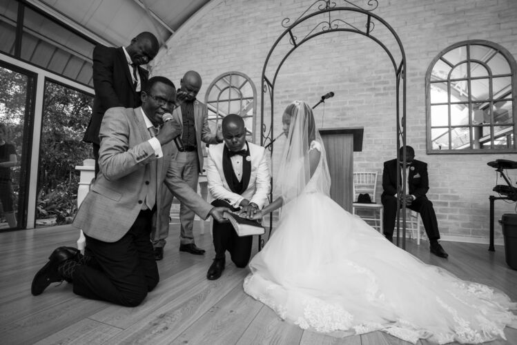 JC Crafford Photo and Video Wedding Photography Bell and Blossom Wedding Venue KT (100 of 200)