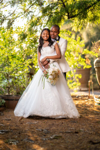 JC Crafford Photo and Video Wedding Photography Bell and Blossom Wedding Venue KT (135 of 200)