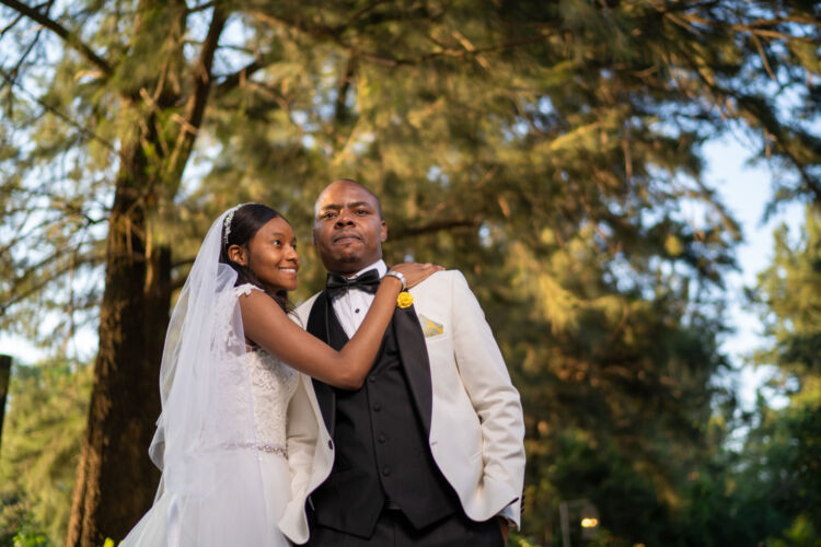 JC Crafford Photo and Video Wedding Photography Bell and Blossom Wedding Venue KT (137 of 200)
